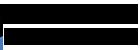 Усыпление и Кремация животных в Санкт-Петербурге (СПБ) Усыпление кошек и котов. Усыпление собак. Кремация кошек и собак Логотип